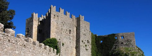 Erice_Castello_di_Venere 1140x420_th